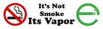 SCRAP THE SMOKING BAN